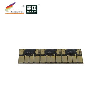 (ARC-H11) auto reset chip HP Business Inkjet 2600 2800 2800d 2800dtn cp1700 1700 4844A 4836A 4837A 4838A 4844 4836 4837 4838